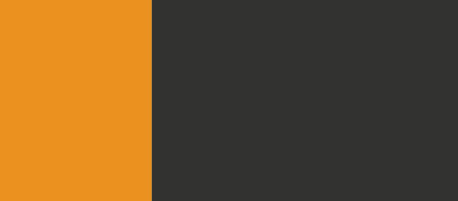 Trace Adkins at Spokane County Fair & Expo Center