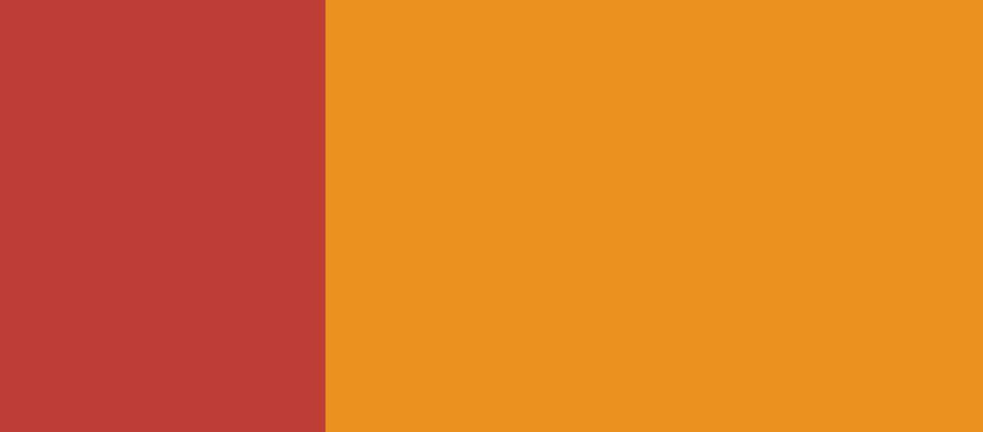 Tommy Emmanuel at Bing Crosby Theater
