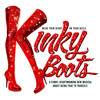 Kinky Boots, Inb Performing Arts Center, Spokane